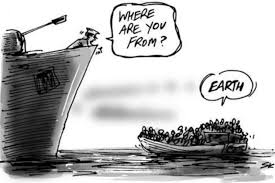 Αποτέλεσμα εικόνας για πρόσφυγες