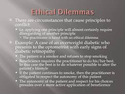 ethical dilemma essays co ethical dilemma essays