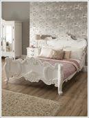 furniture direct 365. White U0026 Ivory Beds Collection By Homes Direct 365 Furniture