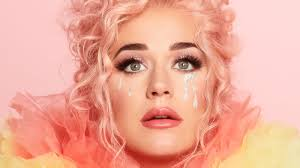 Katy perry — thinking of you 04:06. Album Review Katy Perry S Smile The New York Times