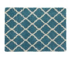 medium size of alluring turquoise area rug 12x12 area rugs area rugs 5x7 turquoise