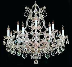 swarovski crystal chandelier photo 4 of 8 exceptional lighting chandeliers whole