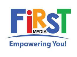 Berikut ini daftar kenaikan umk 2020 di jawa barat. Pasang Internet First Media Di Cirebon Angga Dwi Perdana