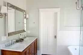 Master Bedroom And Bath Spring Lane Master Bedroom And Bath Tiek Built Homes
