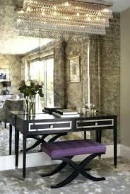 antique mirror tiles glass walls panels for plastic intended elegant wall uk