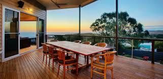 Ideas Luxurious Beach Houses
