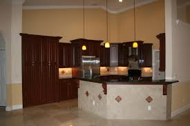 Kitchen Remodeling Business Residential General Contracting Project Management With Integrity