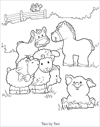 Printable Coloring Pages Pdf Printable Coloring Pages Print Coloring