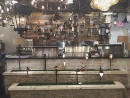 ferguson showroom houston tx supplying kitchen and bath