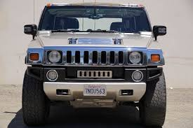 2018 hummer h2 price. perfect hummer 2019 hummer h2 price for 2018 hummer h2 price