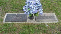 Mamie Hickman Avant (1904-1973) - Find A Grave Memorial
