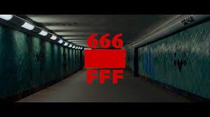 Nord Nord Muzikk - 666/FFF feat. Killa June (Official Video) - YouTube