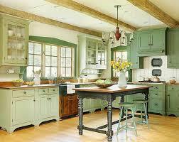 Small Farmhouse Kitchen White Farmhouse Kitchen Designs 2017 E Savoircom All About House