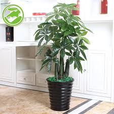 artificial plants for office decor. fake plants for living room 8 artificial house on modern interior and exterior office decor
