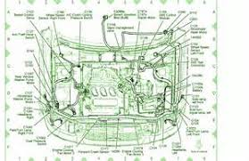 similiar ford escape engine diagram keywords 2006 ford escape 3 0 l fuse box diagram 300x195 2006 ford escape 3 0 l