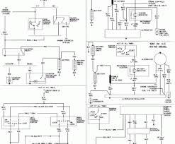 2004 f150 starter wiring diagram top 1994 ford f150 starter solenoid 2004 f150 starter wiring diagram top 1988 ford f power window switch wiring wiring