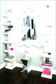 lack wall shelf unit lack wall shelf unit lack wall shelf unit new white assembly instructions lack wall shelf unit