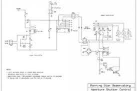 roller shutter door switch wiring diagram wiring diagram virtual Roller Shutter Motor Connection Power roller shutter door switch wiring diagram