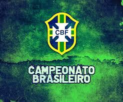 Resultado de imagem para BRASILEIRO  SERIE A 2017