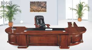 top 10 office furniture manufacturers. top office furniture executive chairs on and workspaces chair manufacturers 10 0