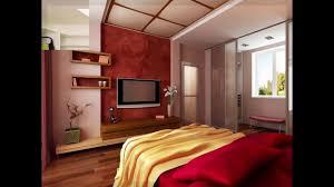 Nice Ankleideraum Im Schlafzimmer Images Begehbarer