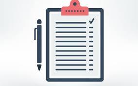 Student Recommendation Letter Sample Sample Recommendation Letter For Service Provider