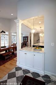 Maryland Kitchen Cabinets Awesome Photo Gallerys Archive Kountry Kraft