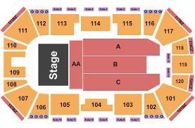 Baby Shark Live Tickets March 15 2020 Ralston Arena Omaha