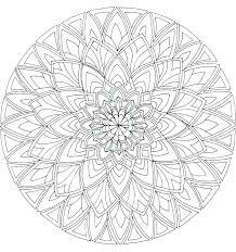 Color Mandalas Online Free Iifmalumniorg