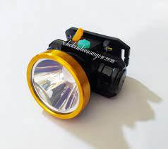 Đèn Pin Đội Đầu LED Siêu Sáng A4