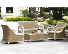 Garden Treasures Patio Furniture pany Garden Treasures Patio