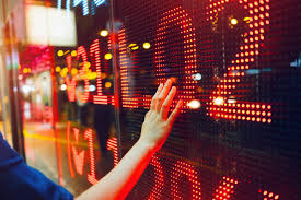 <b>The</b> next global recession: Why <b>this</b> time <b>it is</b> (really) different ...