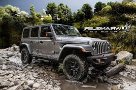2018 jeep unlimited wrangler. plain unlimited slide 1 of 14 2018jeepwranglerunlimitedrender1 on 2018 jeep unlimited wrangler