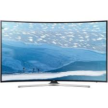 hitachi 55 inch tv. picture of samsung - ua55ku7350 55\ hitachi 55 inch tv
