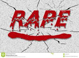 Word In Red Word In Red Dripping Blood Stock Illustration Illustration