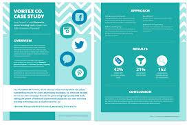 Branding Design Case Study 15 Professional Case Study Examples Design Tips