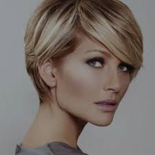 Top Frisuren Schone Kurzhaarfrisuren Frauen Frisuren 2016 Damen