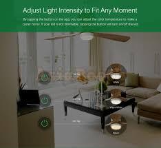 sonoff ifan02 wireless rf ceiling fan smart home system