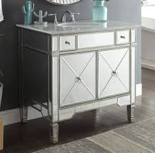 mirrored vanity furniture. 36\ Mirrored Vanity Furniture O