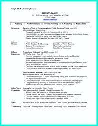 Waitress Skills For Resume List Of Waitress Skills Resumes 28 Images Top Waitress Waitress