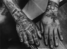 Co Znamenají Hvězdy Na Klíně Hvězdy Na Klíně Význam Tetování
