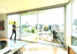 sliding glass door decorating ideas sliding glass doors decorating ideas sliding glass door large sliding glass