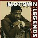 Motown Legends: War - Twenty Five Miles