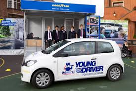 car insurance quotes uk young drivers raipurnews
