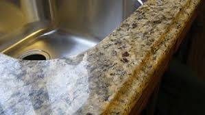 which countertop is easiest to maintain
