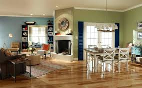full size of drawing room texture paint design living wall color ideas colour selector the home