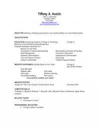 Sample Resume For Merchandiser Job Description Merchandiser Resume Sample Nice Sample Resume For Merchandiser Job 3