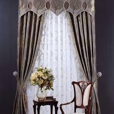 Pretty Curtains Bedroom Bedroom Curtains Design Fresh Design
