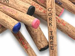 putter grips made of cork leather 1595 jpg