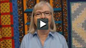 Sewing With Nancy Videos   Wisconsin Public Television & Nancy's Corner - Peggy Gelbrich, Coffee Creek Quilters Adamdwight.com